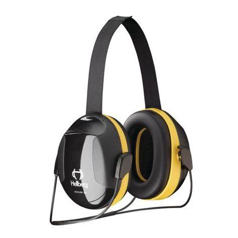 casque anti bruit bureau casque anti bruit serre nuque manutan fr