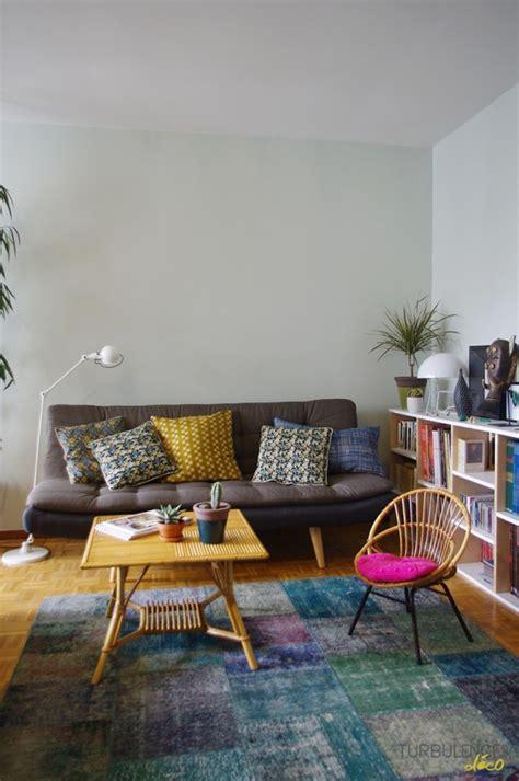 deco fr canape un nouveau canapé pour notre salon