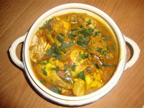 cuisine chinoise mauricienne cuisine et gastronomie mauricien l 39 océan indien