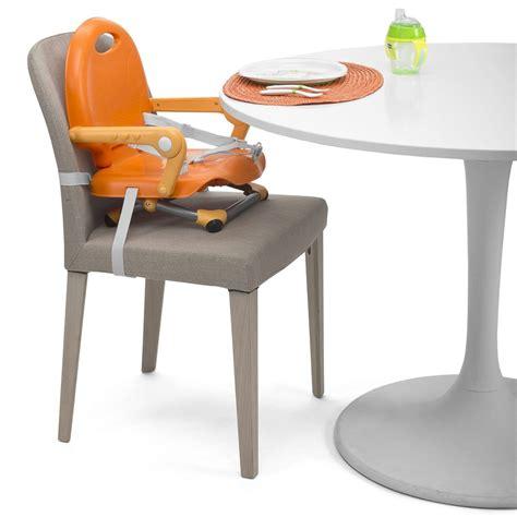 classement guide d achat top rehausseurs de chaise en