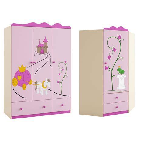 Ideen Prinzessinnen Kinderzimmer by Prinzessin Kinderzimmer Prinzessin Lillifee Kinderzimmer
