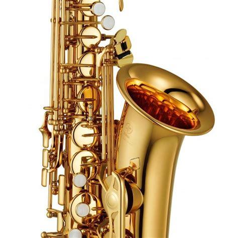 yamaha yas 280 yamaha yas 280 altsaxofoon der zwaag muziek geluid