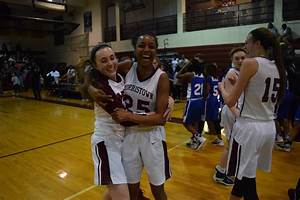 Girls Basketball: Elizabeth Strambi Carries Morristown to ...