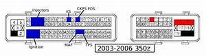 Bee-r Rev Limiter - Page 2 - My350z Com