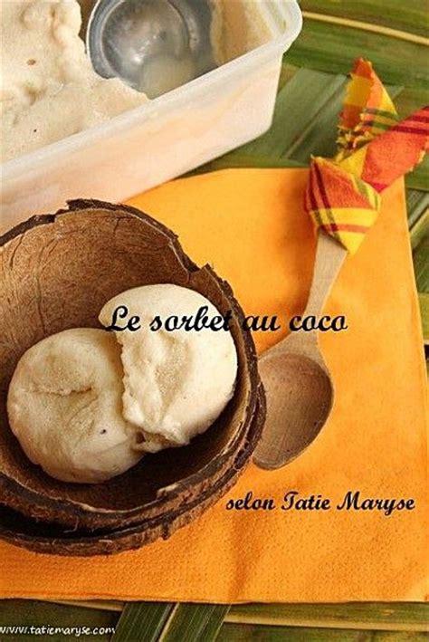 recette cuisine antillaise 118 best cuisine antillaise images on