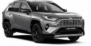 4x4 Toyota Hybride : nouveau toyota rav4 hybride 100 suv 100 hybride ~ Maxctalentgroup.com Avis de Voitures