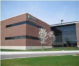 Macomb University Center - College of Osteopathic Medicine ...