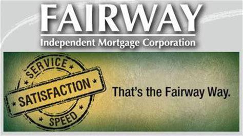 read  fairway independent