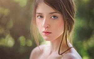 Photo Collection Beautiful Girls Wallpapers For Facebook