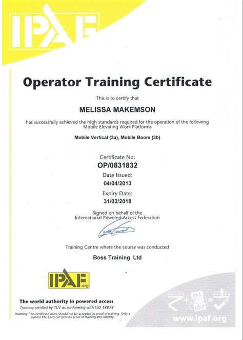 asbestos certification dsm asbestos consultants