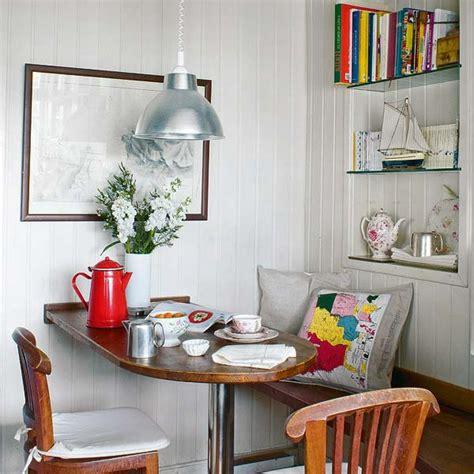 table murale cuisine designs créatifs de table pliante de cuisine archzine fr