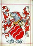 Chief Armourer of the Kingdom of Portugal - Wikipedia