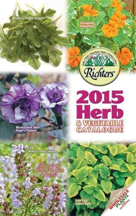 Plant Nursery Catalogs Free by Get Free Seed Catalogs And Plant Catalogs