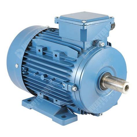 Motor 2kw 220v by Universal Ie2 2 2kw Three Phase Motor 230v 400v 4p 100l B3