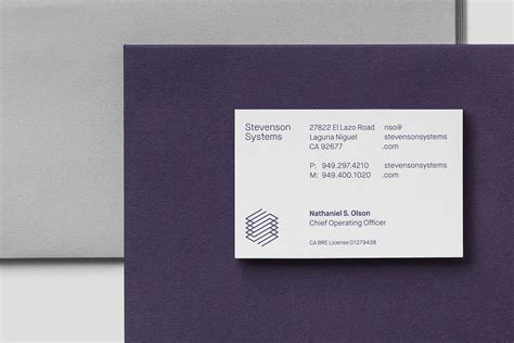 Business Card Design Business Card Architecture Psd Remove Outlook 2007 How To Do A On Word Create Cards Online Photoshop 2013 Contacts View Hairstyle Blank Amex Platinum Offers