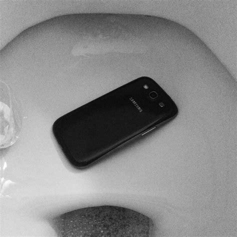Wasserschaden Schnell Handeln by Schnelles Handeln Bei Einem Handy Wasserschaden