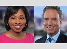 Pictures WFTV Channel 9 anchors Orlando Sentinel
