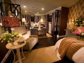 bedroom layout ideas bedroom layout ideas bedroom decorating ideas for master guest nursery hgtv
