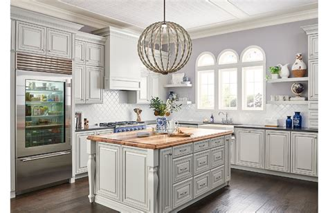 whisper white arabesque mm granite countertops seattle