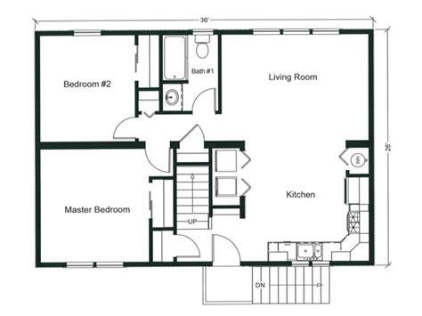 single wide mobile home interior design 2 bedroom apartment floor plan 2 bedroom open floor plan
