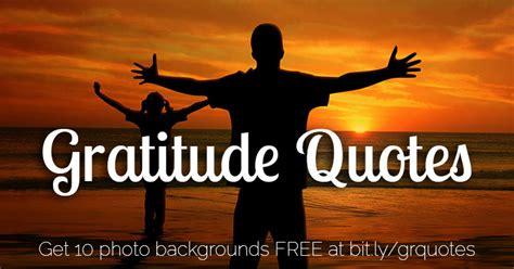 days  gratitude quotes   bless