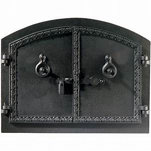 Porte De Four A Pain : porte de four alsace ~ Dailycaller-alerts.com Idées de Décoration