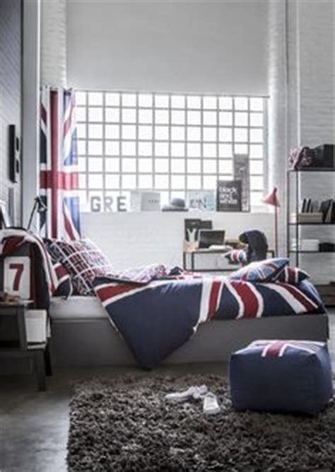 1000 images about chambre angleterre on deco