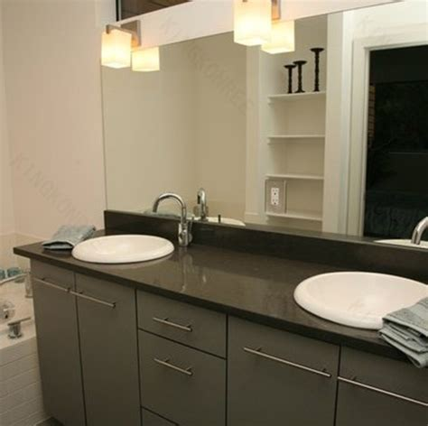 factory price bathroom vanity top salon countertop buy