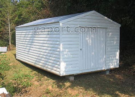 metal storage sheds 12 x 20 storage sheds can get your car back in the garage where it