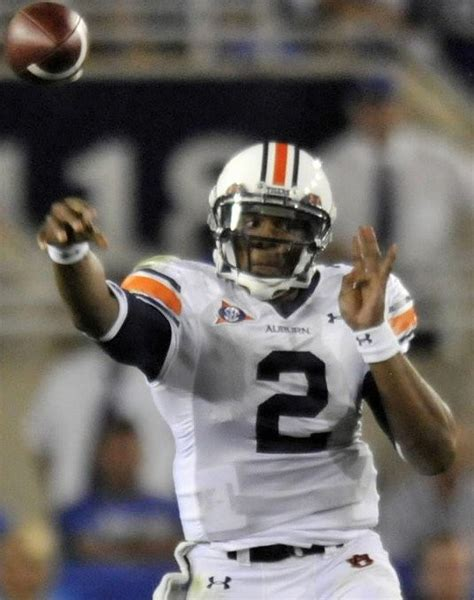 Birmingham News Sports podcast: Auburn vs. Arkansas ...