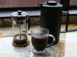 Coffee shop in bettendorf, iowa. The Coffee Hound - Edible Objective