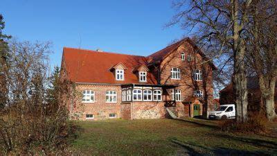 Alte Häuser Kaufen Berlin Brandenburg by Herrenhaus Brandenburg Herrenh 228 User Mieten Kaufen