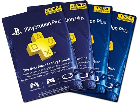 Get numerous perks and expand your playstation network experience tenfold! ps4 gift card png 10 free Cliparts   Download images on Clipground 2021