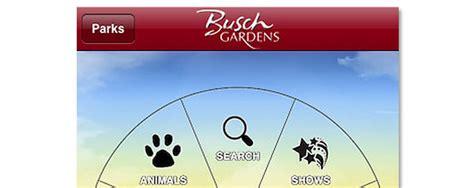 busch gardens wait times how are wait times at busch gardens ta garden ftempo
