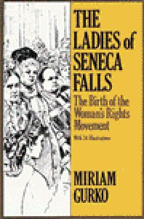 ladies  seneca falls  birth   womens