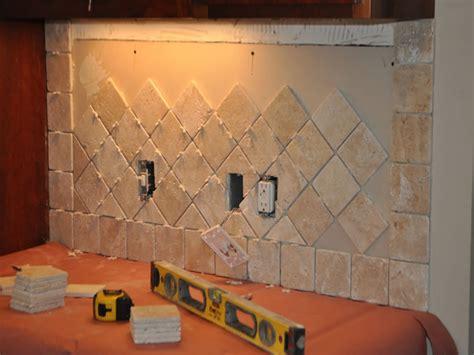 tile patterns for kitchen backsplash ceramic tile patterns for kitchen backsplash 28 images