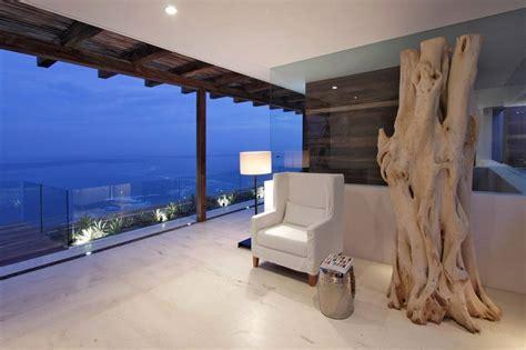 Mexican Casa Almare by Modern Mexik 243 I 233 P 237 T 233 Szet Gy 246 Ny 246 Rű N 233 Gyszintes
