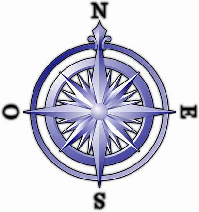 Compass Clipart Pirate Clip Transparent Webstockreview Clock