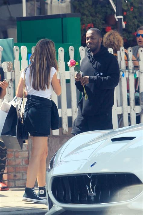 rich paul celebrates mothers day  tobey maguires