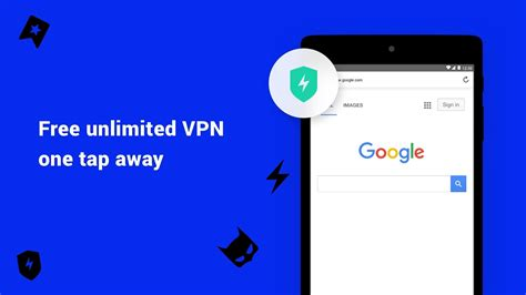 aloha browser fast browser with free vpn