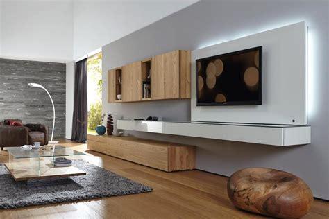 Bescheiden Wohnzimmereinrichtung Warm Medienm 246 Bel Quot Neo Quot H 252 Lsta Bild 16 Sch 214 Ner Wohnen