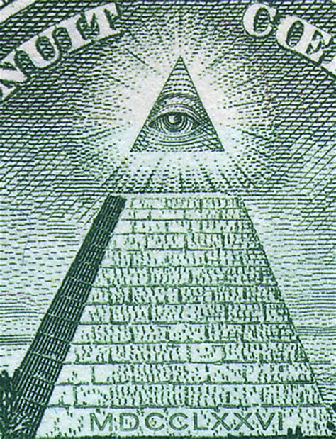 Illuminati Pyramid Eye Illuminati New World Order The All Seeing Eye Of Horus