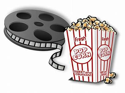 Movie Clipart Transparent Clipground Cliparts