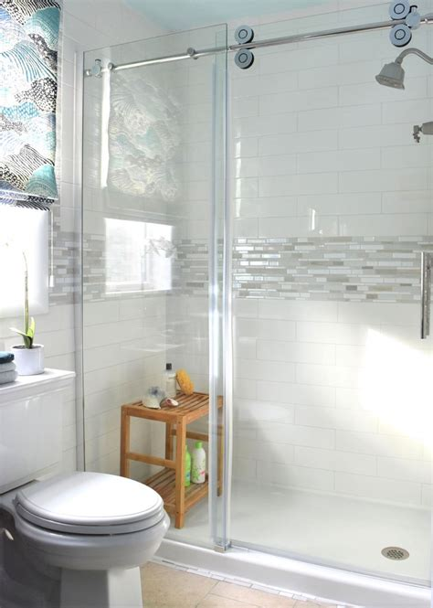 Pictures Of Bathroom Shower Remodel Ideas by Bathroom Shower Remodel Ideas