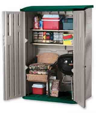rubbermaid storage shed 3746 shelves rubbermaid large vertical storage shed 3746 build wooden