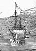 File:Queen Anne's Revenge.JPG - Wikimedia Commons