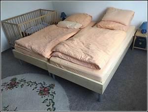 Ikea Bett Gebraucht : hemnes bett gebraucht ikea betten house und dekor ~ A.2002-acura-tl-radio.info Haus und Dekorationen