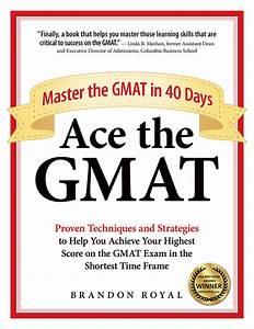 Best Gmat Practice Tests  U0026 Gmat Test Prep Courses