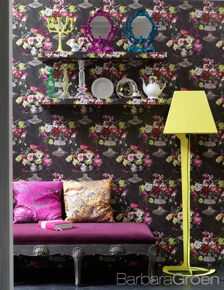 14 Home Trends For 2014  Decoholic