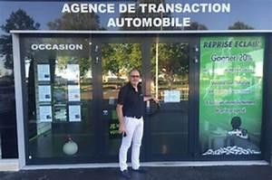 Je Vends Votre Auto : je vends votre ouvre sa 9e franchise strasbourg ~ Gottalentnigeria.com Avis de Voitures